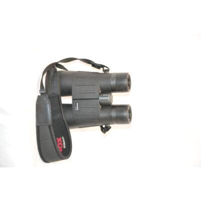 Minox BL 8x56 BR keresőtávcső