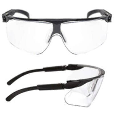 Peltor 3 M lövész szemüveg