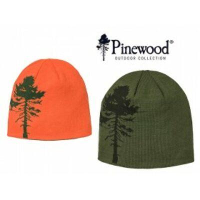 Pinewood sapka