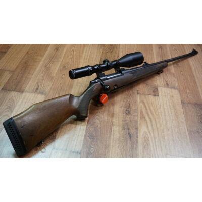 Tikka M658 30-06