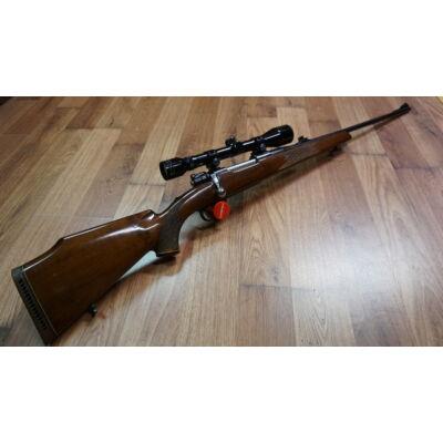 Voere Mauser 7x64