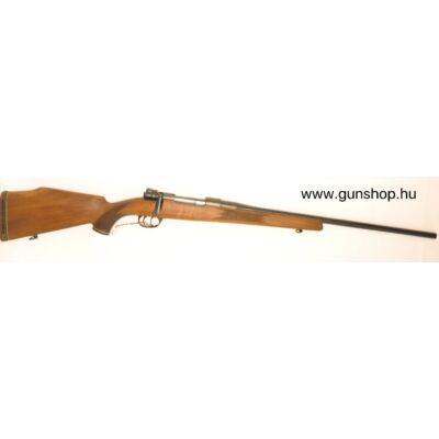 Voere Mauser M 98 7x64