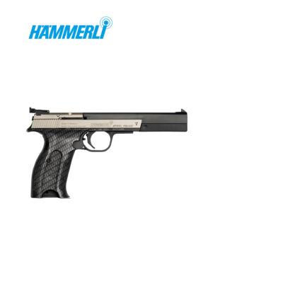 Hammerli X-ESSE SF .22 LR
