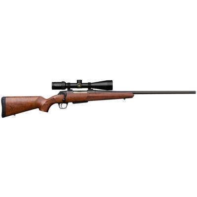 Winchester XPR Sporter .308 Win