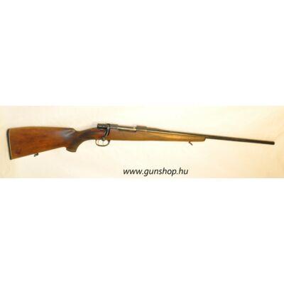 Zastava Arms Mauser 8x57JS