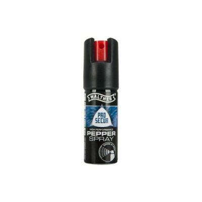 Gázspray Walther Prosecur 16 ml