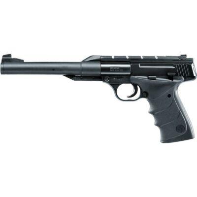 Browning Buck Mark URX csõletörõs légpisztoly 4,5mm