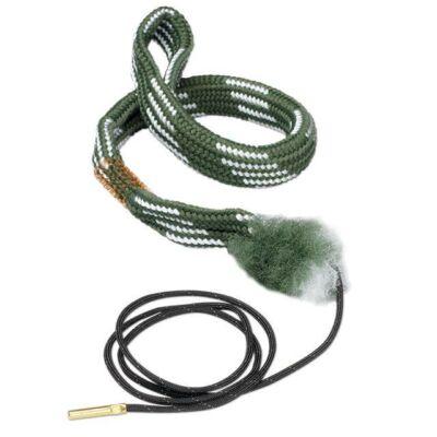 Csőkigyó Rotchi  cal: 9,3mm, 7,62mm,8mm,6,5mm,7mm5,6mm,12,16,20