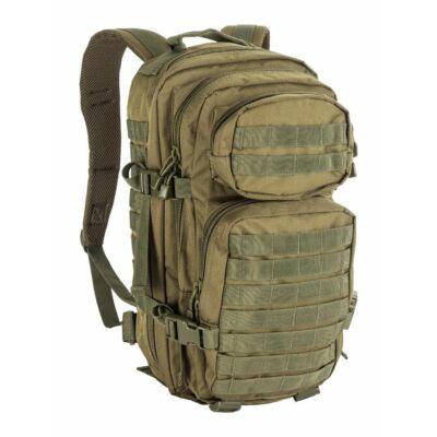 Gurkha Tactical táska
