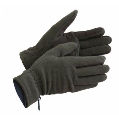 Hart Inliner  fleece kesztyű