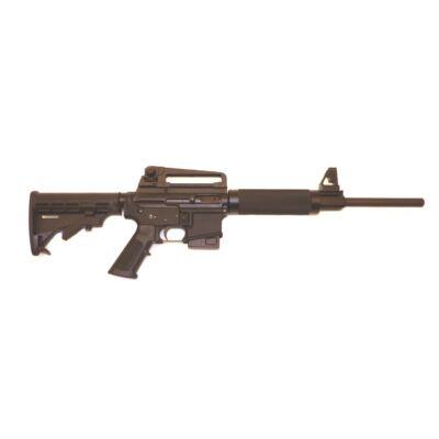 Luvo Arms LA-22 .22Lr