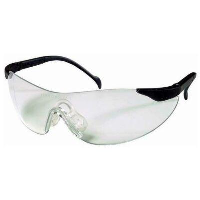 Lövész szemüveg