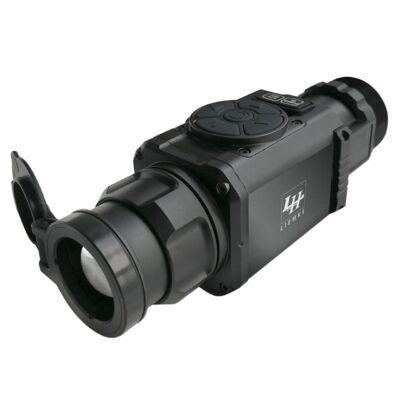 Liemke Merlin 35 hőkamera előtét