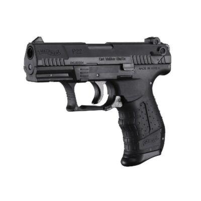 Walther P22 rugós airsoft 0,5J