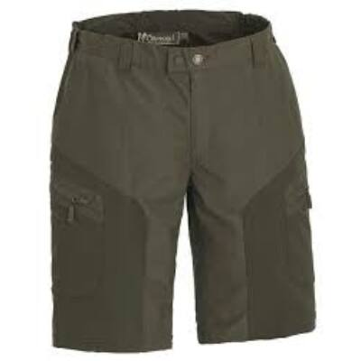Pinewood Wildmark rövid nadrág
