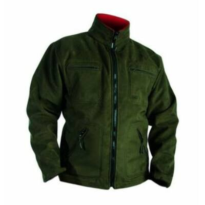 Greenline kabát