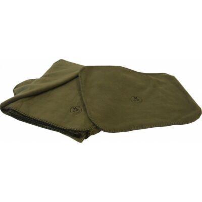 M-Tramp ülőpárna+takaró