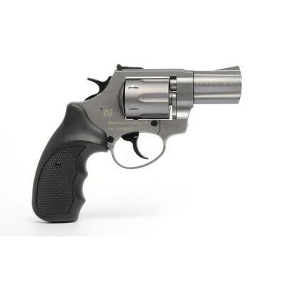 Zoraki R1  gumilövedékes gáz-riasztó fegyver