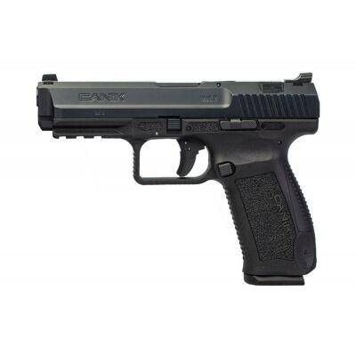 Maroklőfegyver Canik TP9 SA