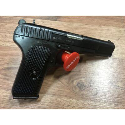 Tokarev TT pisztoly