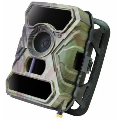 Hunter's Eye Mobile Vadkamera