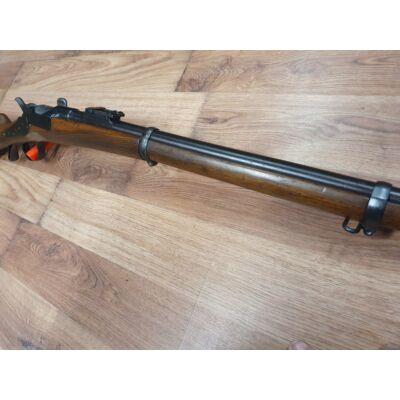Werndl M1877 11,5x58R