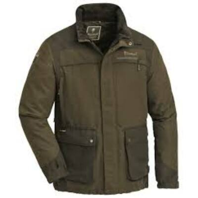 Pinewood Wolf Lite kabát