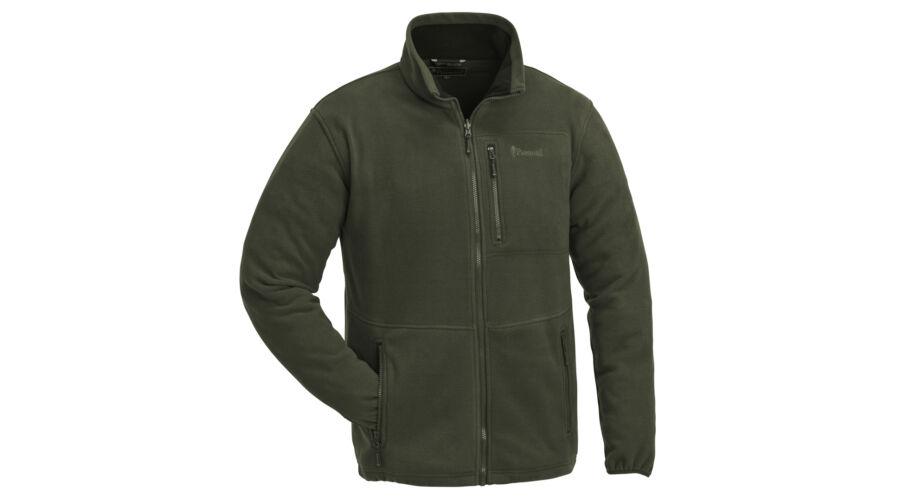 7d60a119cc Pinewood Finnveden fleece kabát - Pulóverek, kardigánok - Gunshop. Vadász  ruházat, felszerelés. Lövészeti kiegészítők.