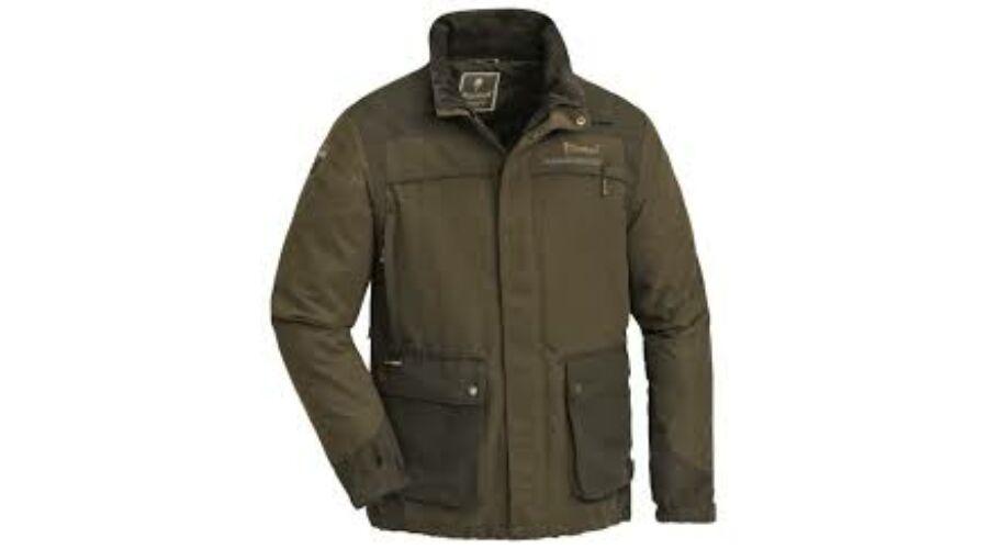 40f5d64d8f Pinewood Wolf Lite kabát - Kabátok - Gunshop. Vadász ruházat, felszerelés.  Lövészeti kiegészítők.
